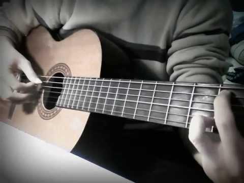 Kết quả hình ảnh cho chơi đàn guitar