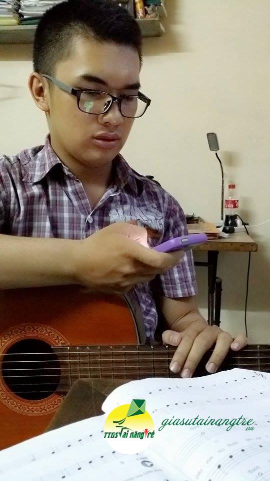 day guitar tai nha hcm