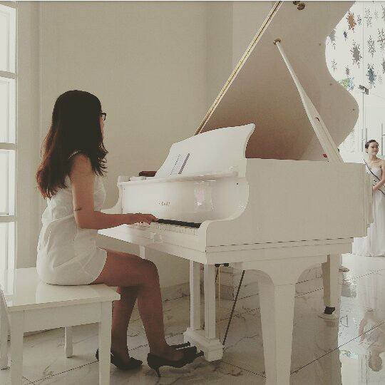 GIAO VIEN PIANO