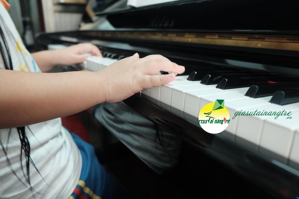 day piano tai nha